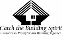 Catch the Building Spirit