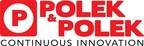 Polek & Polek And Innovolt Partner To Deliver More Profitability To Dealers
