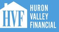 Huron Valley Financial
