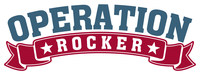 "Cracker Barrel launched ""Operation Rocker: Cracker Barrel's Summer Salute to Military Families"" to kick off its commitment to Operation Homefront as its flagship nonprofit partner."