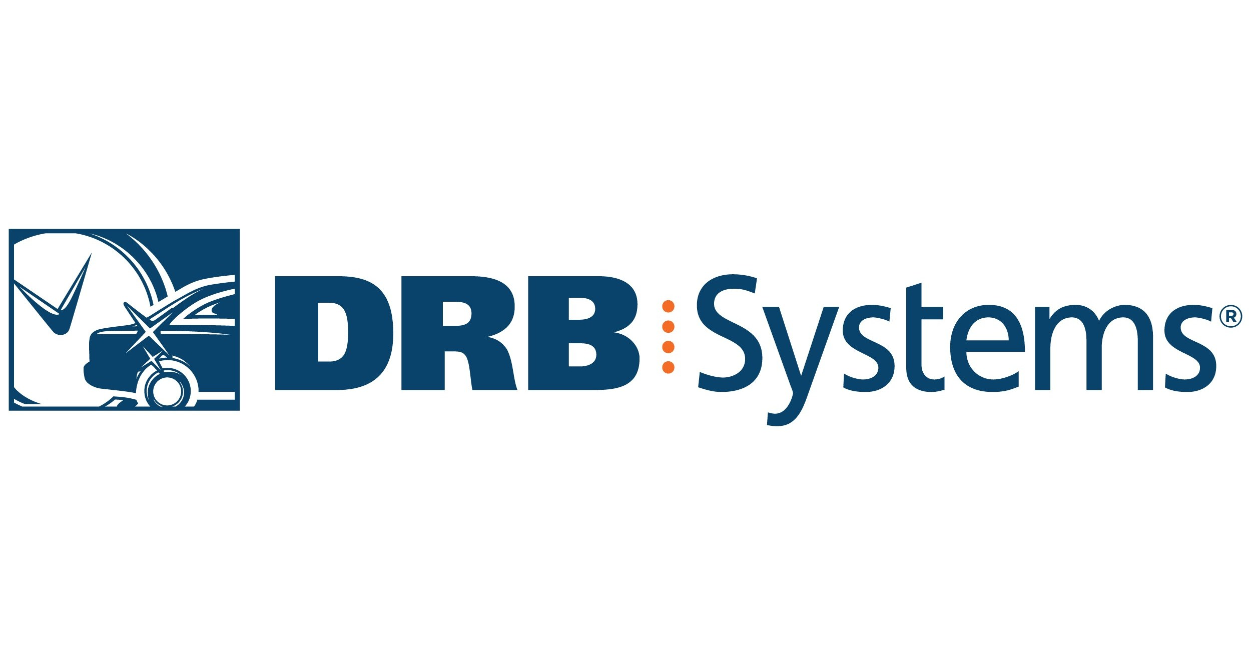 Drb Systems Named One Of Northeast Ohio's Top 150 Workplaces. Small Business Website Design And Hosting. Canyon Hills Family Dentistry. Business Intelligence Small Business. Keller Academic Calendar Advanced Hair Studio. Dungeons And Dragons For Mac. Medical Coder Classes Online. Gartner Wan Optimization Colleges In Torrance. Data Center Virtualization Fundamentals