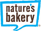 Nature's Bakery Announces New Partnership With Hunger-Relief Organization Feeding America®