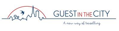 http://mma.prnewswire.com/media/529028/Guest_in_the_City_Logo.jpg?p=caption