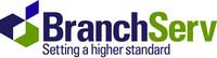www.branchserv.com