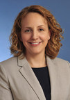 Jenner & Block Expands Private Wealth Practice With Addition Of Experienced Wealth Management Lawyer Emily Petrovic Li
