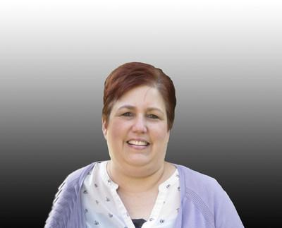 Gerard Academy Names Karen Wolf as new Associate Director