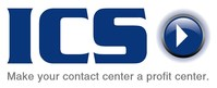 ICS - We make your contact center a profit center.