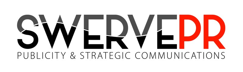 SWERVEPR (CNW Group/SWERVEPR)