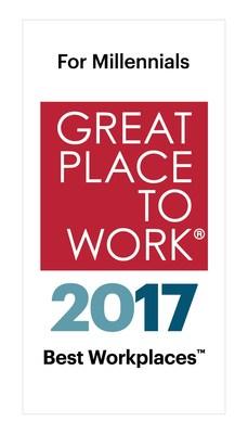 https://mma.prnewswire.com/media/529080/SAS_Millennials_Best_Workplaces.jpg?p=caption