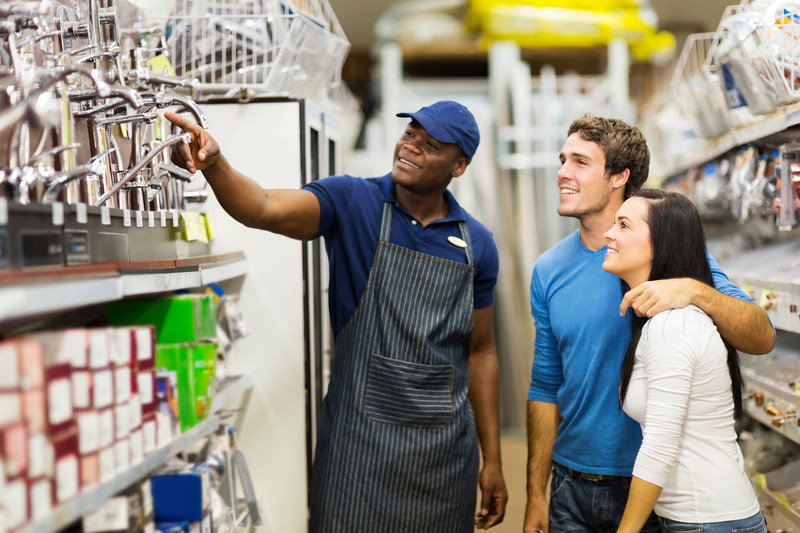 With 35 million retail assignments, Natural Insight is reaffirming its position as a leader for field execution software for on-demand workforce