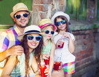 Will Your Sunglasses Protect You From Serious Eye Disease?