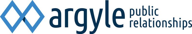 Argyle Public Relationships (CNW Group/Argyle Public Relationships)
