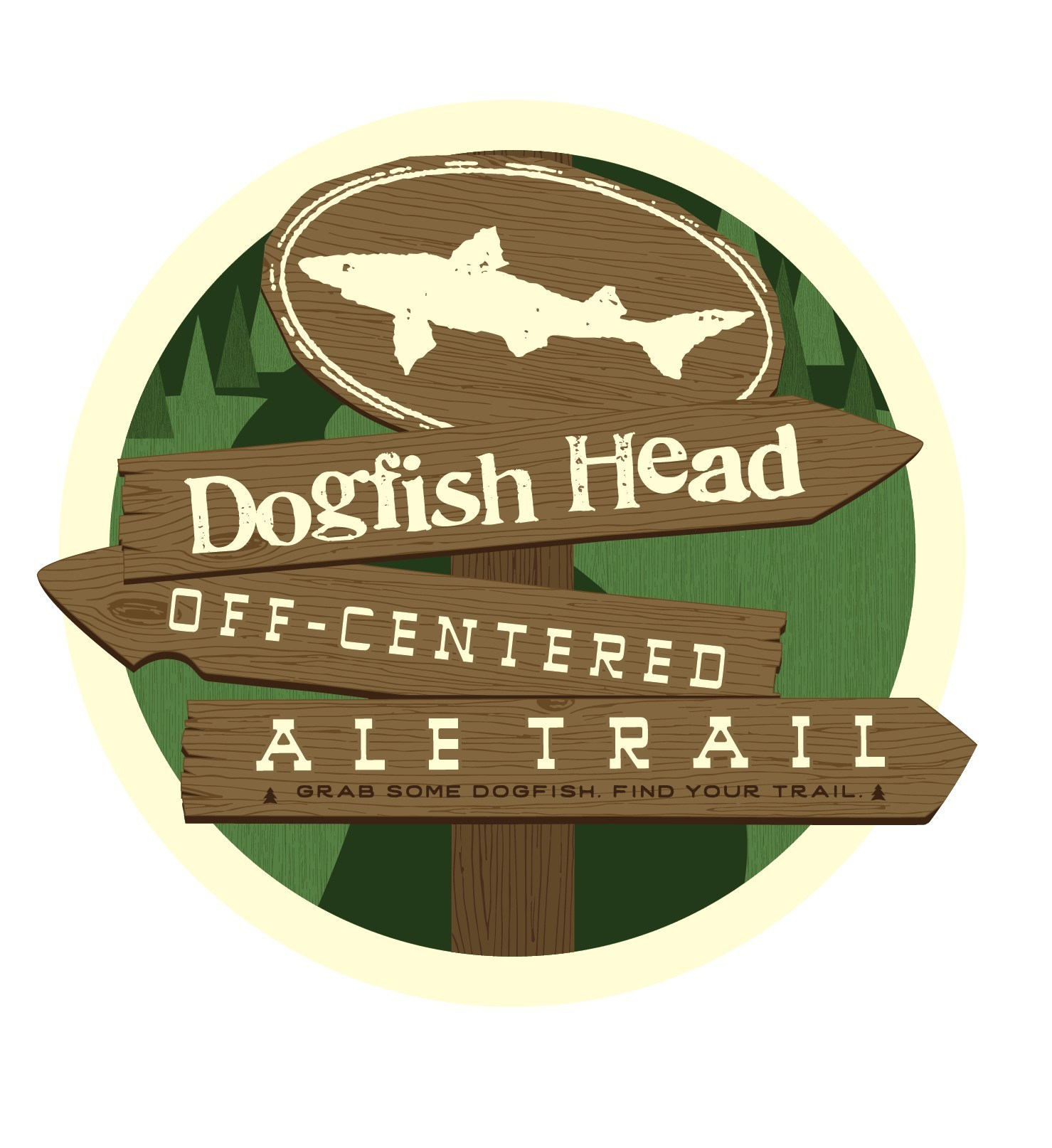 dogfish head brewery Dogfish head craft brewery, milton: see 497 reviews, articles, and 235 photos of dogfish head craft brewery, ranked no1 on tripadvisor among 14.