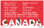 Library and Archives Canada invites you to come celebrate 150 years of Confederation on July 1! (CNW Group/Library and Archives Canada)
