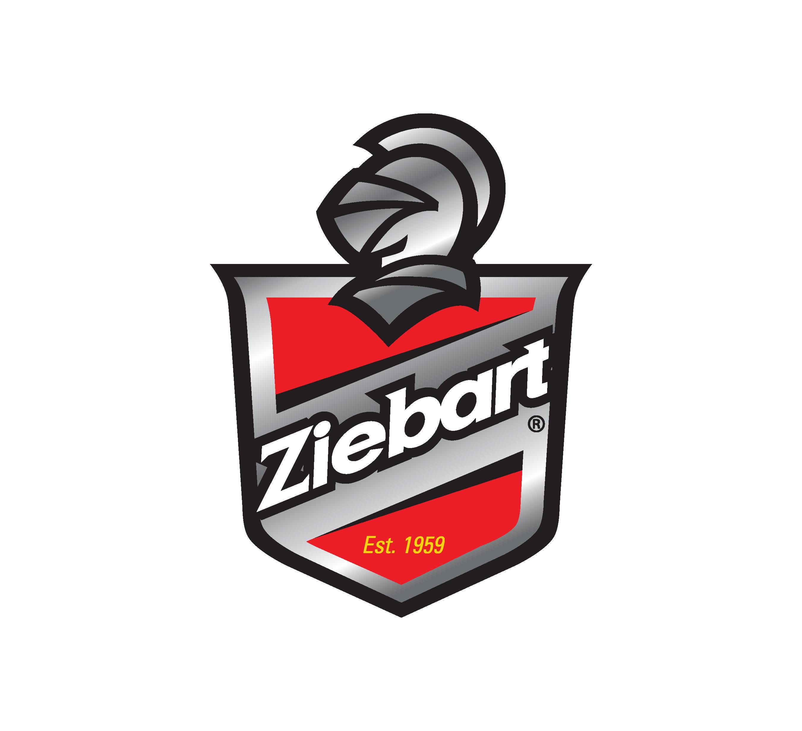 Ziebart Corporation (PRNewsfoto/Ziebart International Corporati)