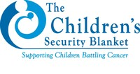 The Children's Security Blanket, based in Spartanburg, SC, has served hundreds of families in SC and NC affected by childhood cancer. The organization provides support for struggling families including making travel arrangements to healthcare facilities and funds for transportation, lodging, and meals while the children receive critical medical treatments. To join our efforts to lighten the burdens of these brave children and their families visit www.childrenssecurityblanket.org or 864-582-0673.