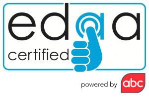 EDAA Trust Seal