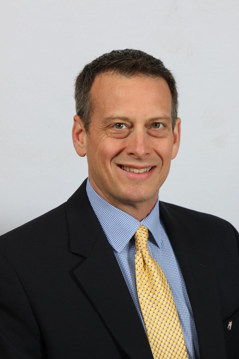 Al Gallo, Assistant Vice President, PESCO.