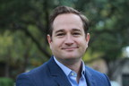 RiseSmart appoints David Chapman as chief financial officer