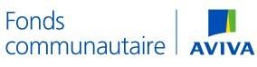 Le Fonds communautaire Aviva (Groupe CNW/Aviva Canada Inc.)