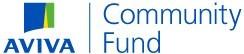 The Aviva Community Fund (CNW Group/Aviva Canada Inc.)