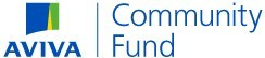 The Aviva Community Fund (CNW Group/Aviva Canada Inc.)