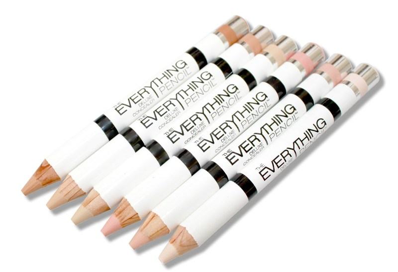 The Everything Pencil - Deluxe Concealer