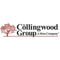 The Collingwood Group logo