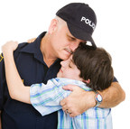 MT2 Announces July 4th Donation Initiative to Support Law Enforcement Police Charities Which Benefit Children