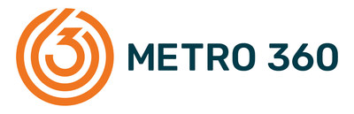 METRO 360 (CNW Group/METRO 360)