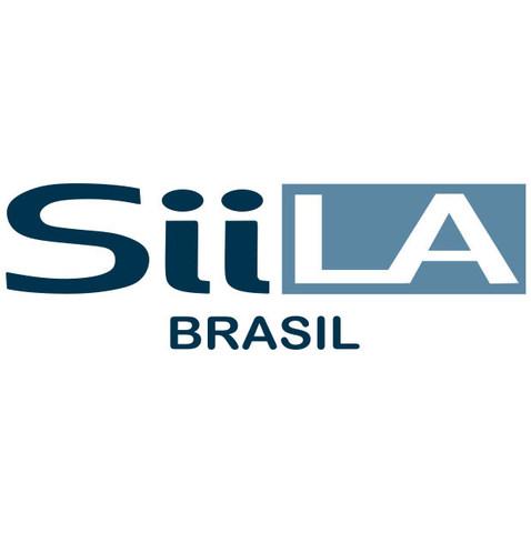 SiiLA Brazil Logo