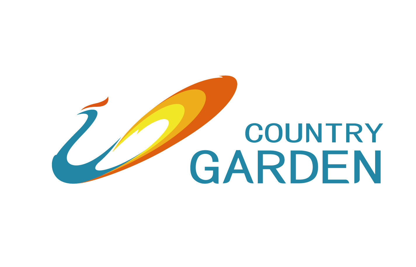 Country Garden Unveils New Logo To Celebrate Company S