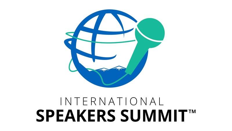 International Speakers Summit (PRNewsfoto/International Speakers Summit)