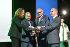 Merck erweitert Kapazitäten am Schweizer Biotech-Produktionsstandort Aubonne