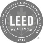 Mirabella homeowners in Bradenton, Florida receive LEED Platinum certification. Mirabella's LEED certified homes use nearly 40 percent less energy than what is used in a typical home.