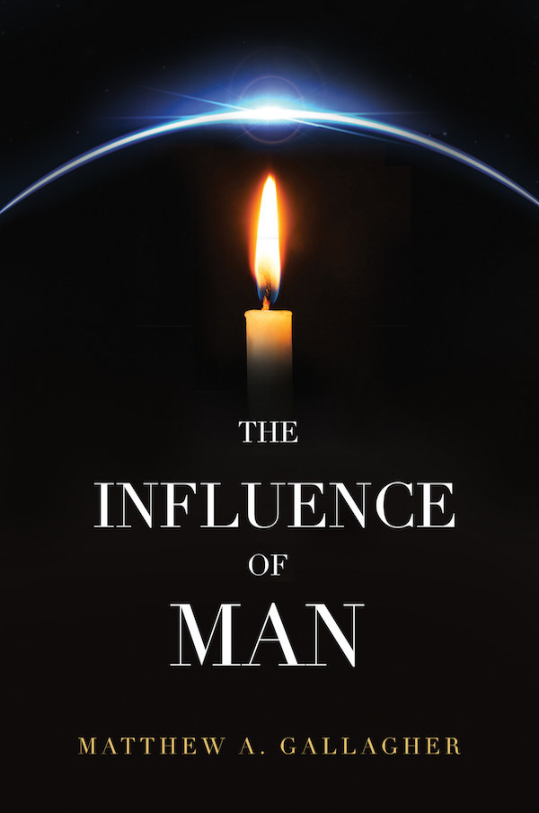 Publisher; The Influence of Man