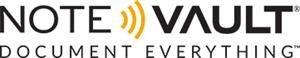 NoteVault Appoints John Roshala to President