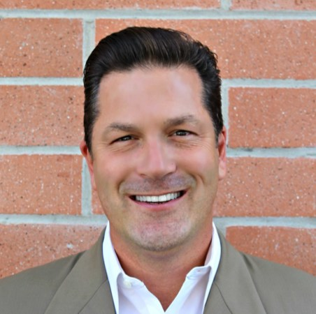 NoteVault's John Roshala has been appointed President at the top construction daily reporting software.