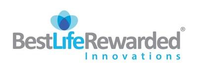 BestLifeRewarded Innovations Inc. (CNW Group/BestLifeRewarded Innovations Inc.)