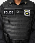 Mississippi Law Enforcement Departments Continue Selecting BodyWorn™