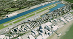 Bechtel Awarded Delivery Partner Role at London City Airport