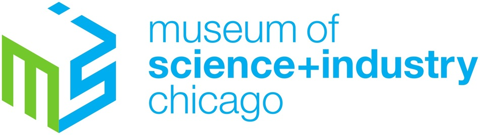 First-Ever Exhibit Dedicated To The Future Of Wearable Technology Opens At Chicago's Museum Of Science And Industry