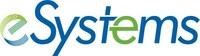 (PRNewsfoto/eSystems, Inc.)