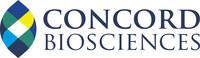 (PRNewsfoto/Concord Biosciences, LLC)
