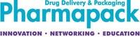 Pharmapack Logo (PRNewsfoto/UBM EMEA)