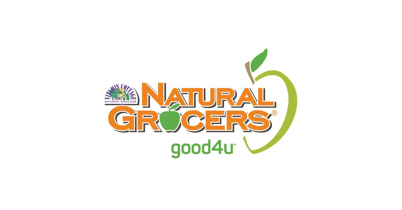 Natural Grocers Good  U