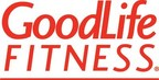 Proudly Canadian since 1979, GoodLife Fitness is the largest fitness club chain in Canada and the fourth largest overall in the world. With over 375 clubs from coast-to-coast, including GoodLife Fitness, Énergie Cardio, Fit4Less by GoodLife and ÉconoFitness Clubs, approximately 13,300 employees and more than 1.3 million members, GoodLife is helping to transform the health an