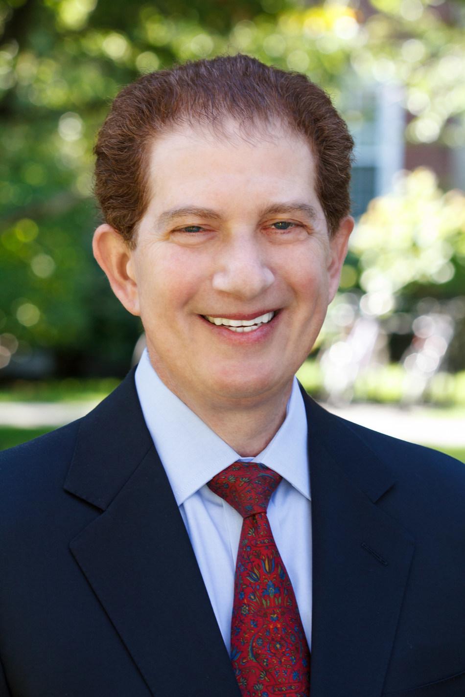 Harvard Business School's David Garvin