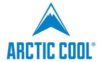 (PRNewsfoto/Arctic Cool)