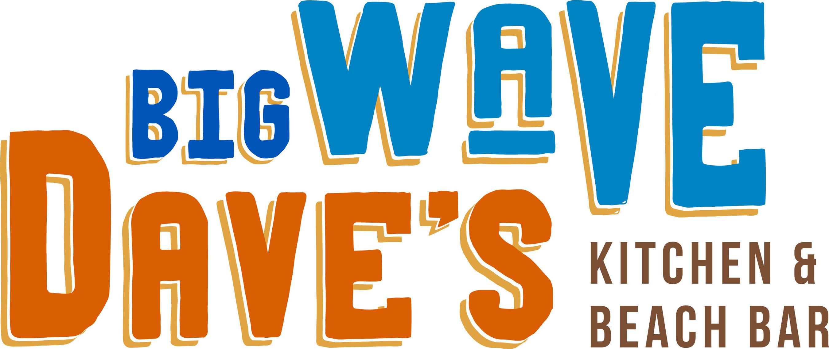 Big Wave Dave S Kitchen And Beach Bar
